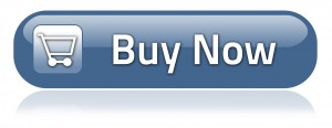 """Bar-shaped Button """"Buy Now"""""""
